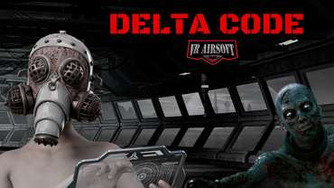 Delta Code