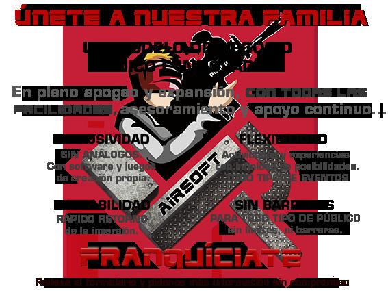 franqui